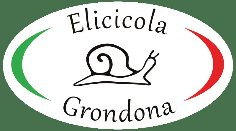 Elicicola Grondona Logo